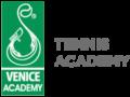 Venice Tennis Academy