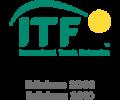 Venice ITF Futures