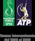 Venice Open